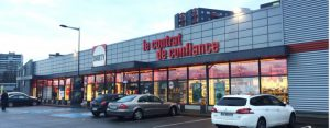 mulhouse-1-679x264