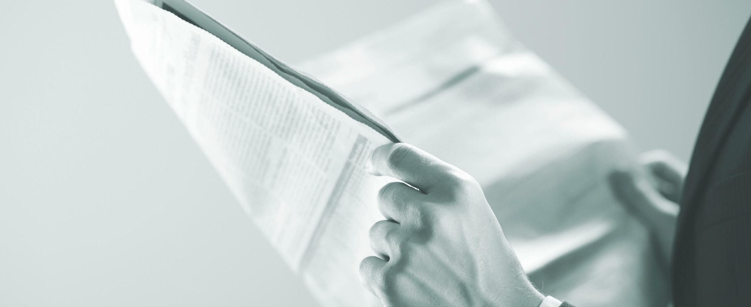 document financier patrimoine et commerce